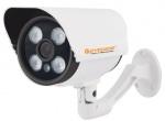 Camera IP hồng ngoại EYEWIDE EWE-1410BIP